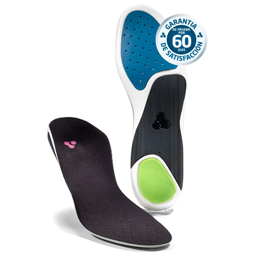 Plantillas para niños - AlignFootwear.es